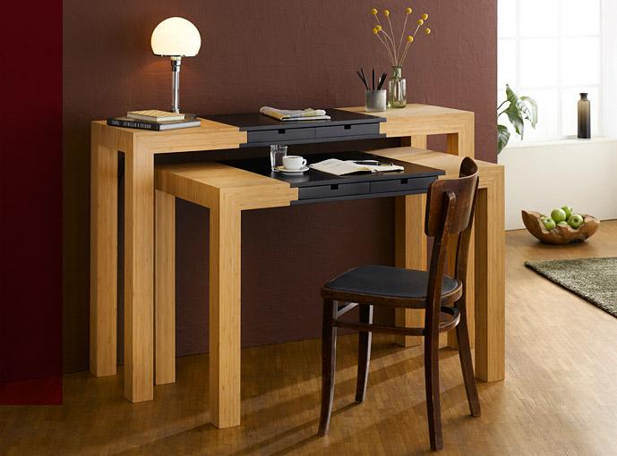der neue bambus sekrekt r lando von m bel liebschaften ist. Black Bedroom Furniture Sets. Home Design Ideas